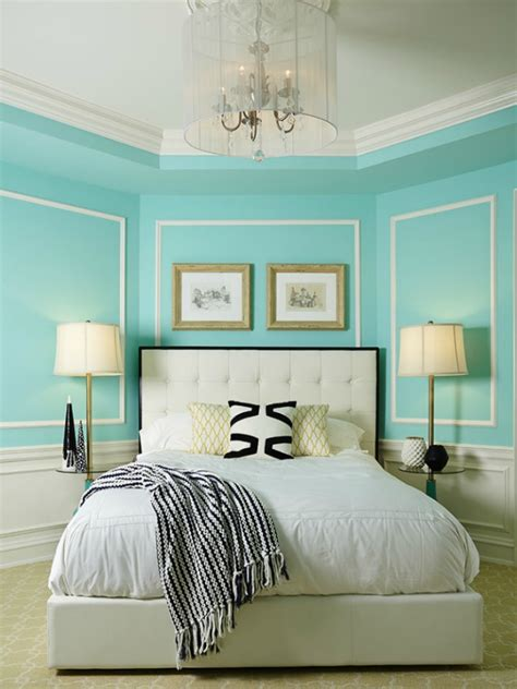 colors that help you sleep 5 relaxing colors that can help you achieve a good night s