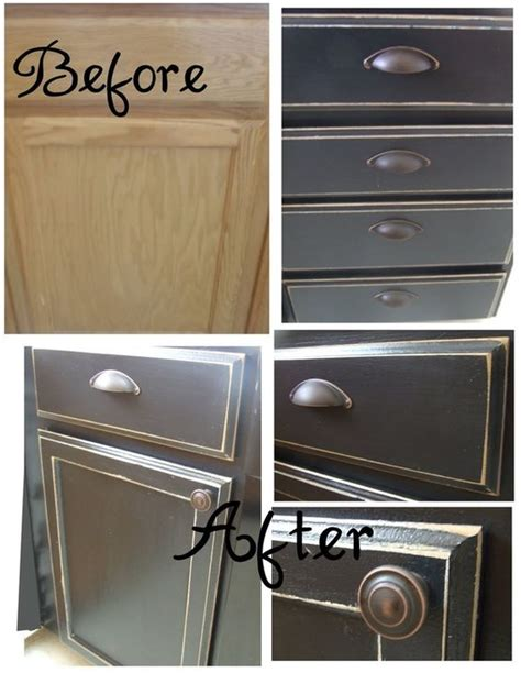 how many coats of primer on wood cabinets pinterest the world s catalog of ideas