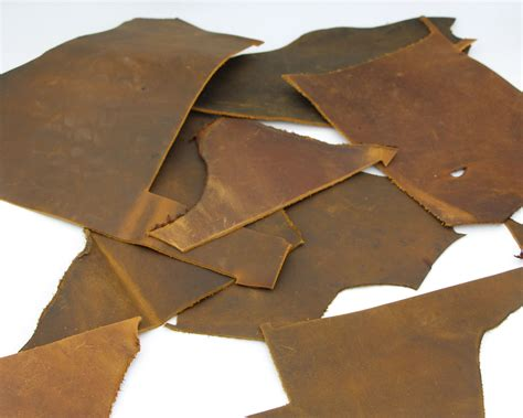Cow Hides Wholesale Buy Wholesale Italian Leather Hides From China