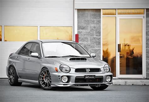 Bugeye Wrx Wallpaper Wallpapersafari