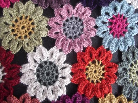 free pattern japanese crochet japanese crochet patterns creatys for