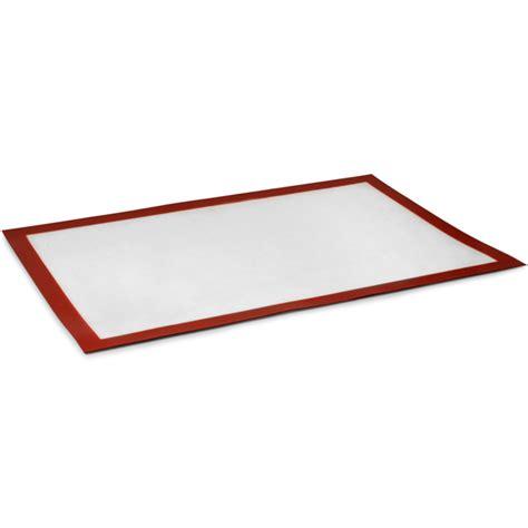 non stick silicone baking mat drinkstuff