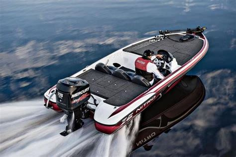 Helm Sepeda Tomount 2015 nitro z 6 boat review top speed