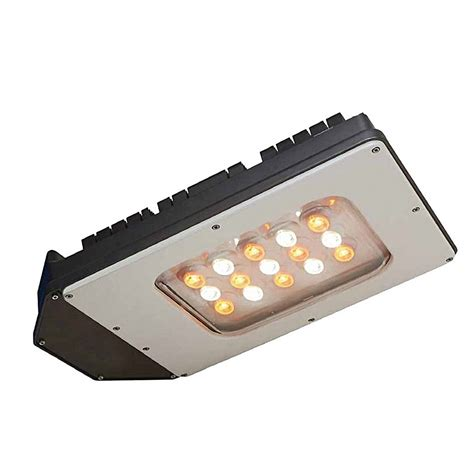 Led Site Lighting Fixtures Led Site Area Fixtures Aei Lighting 480 733 6594 877 Aei Lite Aei Lighting