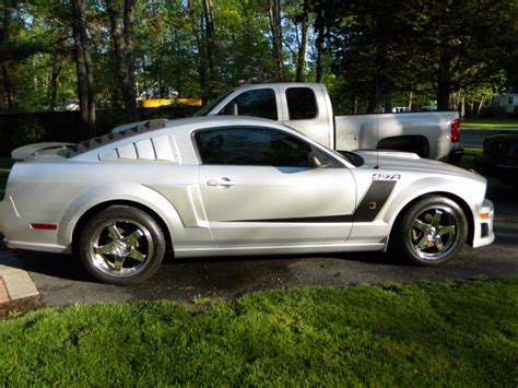 used 2005 mustang gt sale used 2005 ford mustang gt for sale by owner in tempe az 85283