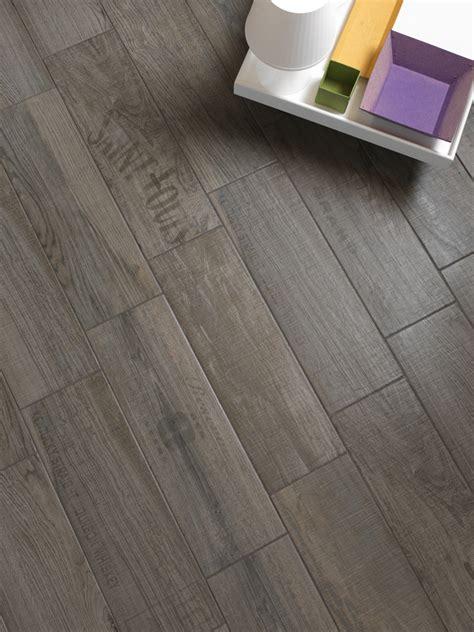 sintesi piastrelle piastrelle gres porcellanato sintesi spirit pavimenti