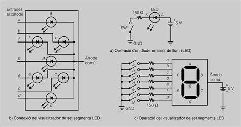 diodes xtec 28 images electr 242 nica jordianweb electr 242 nica al batxillerat electr 242