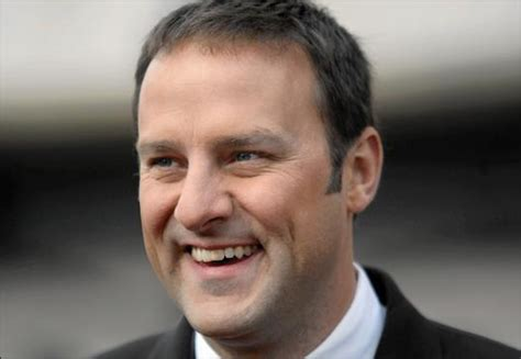 todd ricketts todd ricketts regrets drunkenly promising world series