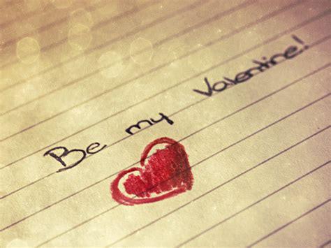 best valentines dates best valentine s day date ideas in