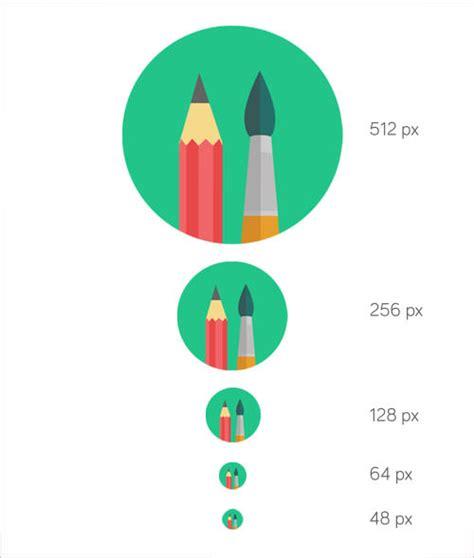 material design icon dimensions シンプルで使いやすい フラットデザインの無料イラストアイコン素材セットroundicons icon set