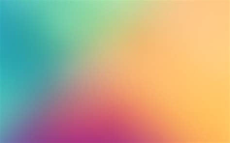 wallpaper yellow pink blue blur yellow blue red background 4238094 2560x1600 all