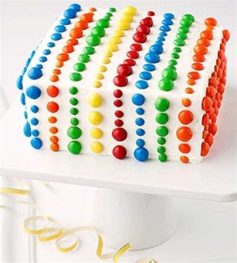 decorar bolo ideias simples para decorar bolos de anivers 225 rio