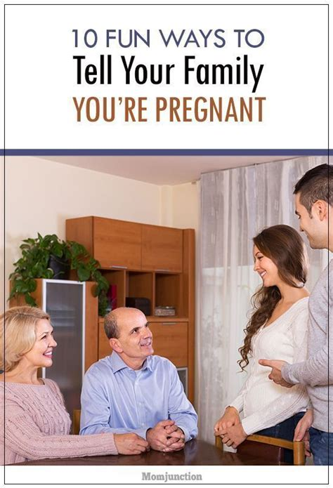 8 Ways To Tell If Your Boyfriends A Hermit by Best 25 Creative Pregnancy Reveal To Husband Ideas On