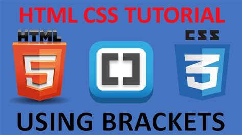 css tutorial on youtube html and css tutorial for beginners 0 full video youtube