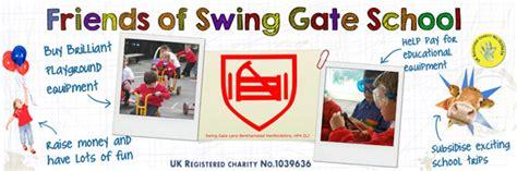 swing gate school swing gate infant school and nursery friends of swing gate
