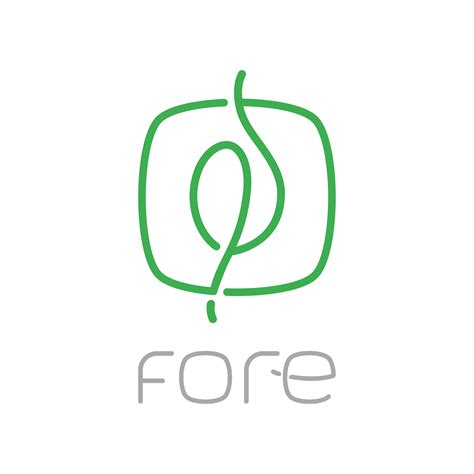 fore coffee east ventures