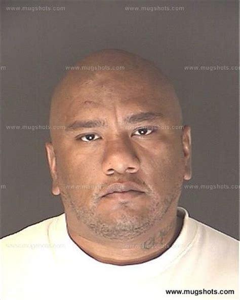El Paso County Colorado Arrest Records Abraham Curry Mugshot Abraham Curry Arrest El Paso County Co