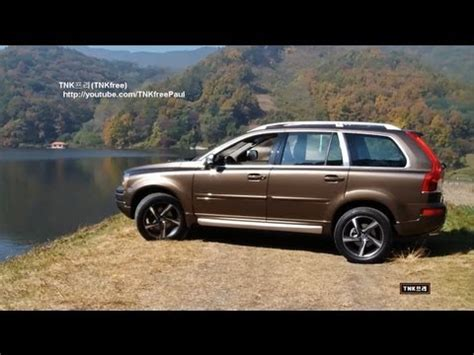 hayes auto repair manual 2012 volvo xc90 electronic throttle control 2012 volvo xc90 problems online manuals and repair information
