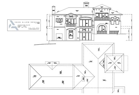 floor plans and elevations click to enlarge house design roof garden house design roof garden