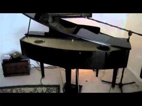 Suzuki Piano Repair by Suzuki Hg 425e Sticky Repair How To Save Money And