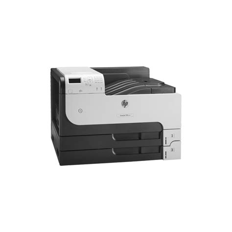 Printer Canon A3 Di Surabaya printer a3 toko jual printer a3