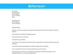 Informal Letter Of Offer Offer Letter Sles And Templates Easy Way To Make Your Offer