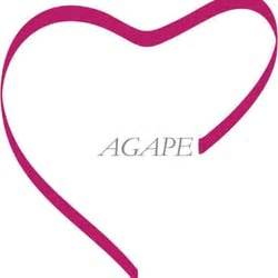 agape home care home health care fairfield ca