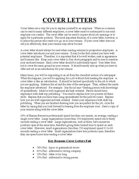 Sap Support Cover Letter by Sle Sap Resume Resume Cv Cover Letter Essay Cover Letter 100 Sap Fico Support Resume Sap Bw