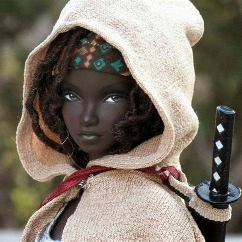 black doll nigeria quot of africa quot nigeria s leading doll brand to sell