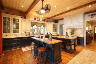 rustic kitchen cabinets quicua