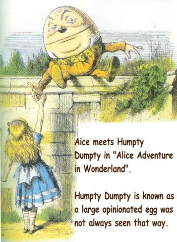 full version of humpty dumpty extra extra read all about it national steiff