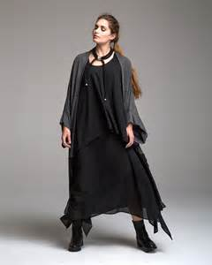 robe grande taille nouvelle collection automne hiver 2016