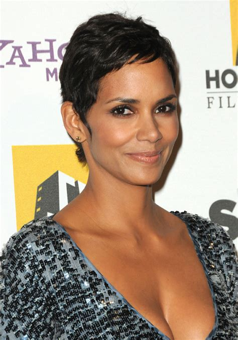 non celeb short hairstyles non celebrity short hairstyles for women over 50