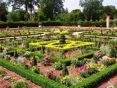 giardini di hanbury i giardini hanbury di ventimiglia festeggiano 150 anni