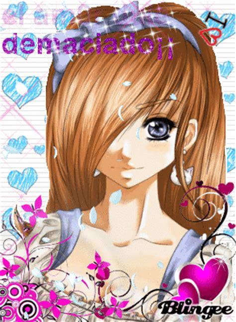 imagenes kawaii de tristeza chika anime triste soledad u u fotograf 237 a 103410254