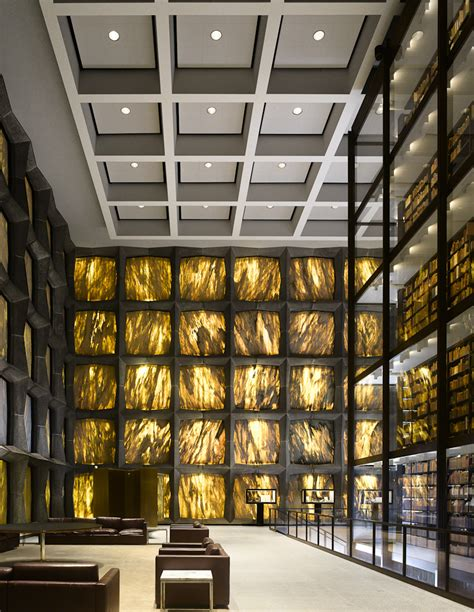 beinecke book and manuscript library cool libraries around the europe batgrl bookish hooha