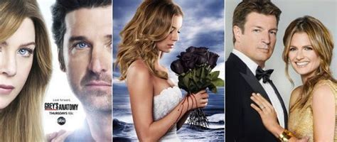 wann kommt neue staffel greys anatomy vod tipps grey s anatomy castle simpsons uvm