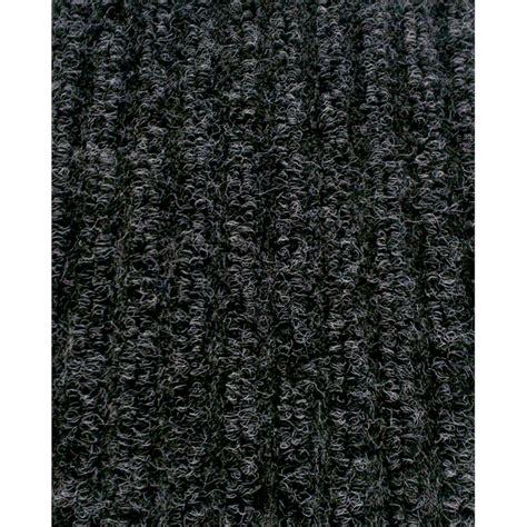 marine rugs ideal diy floors 2m charcoal topdeck duo ribbed uv marine carpet