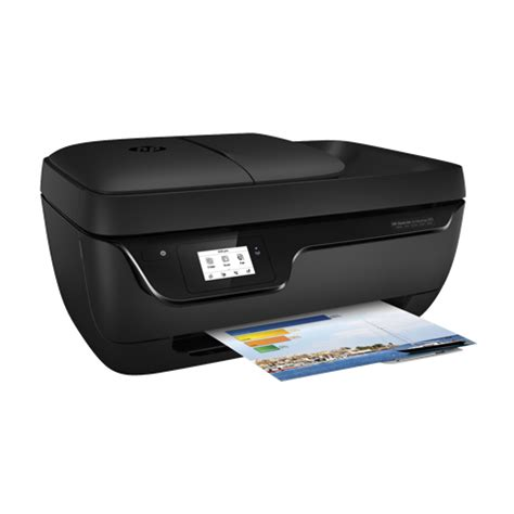 hp deskjet ink advantage 3835 all in one it galeri