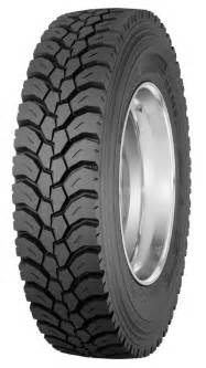Michelin Truck Tires 11r22 5 Michelin Xworks Xdy Commercial Truck Tire 16 Ply