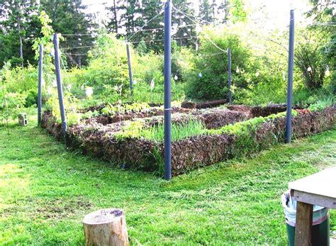 Garden   GoodHomez.com