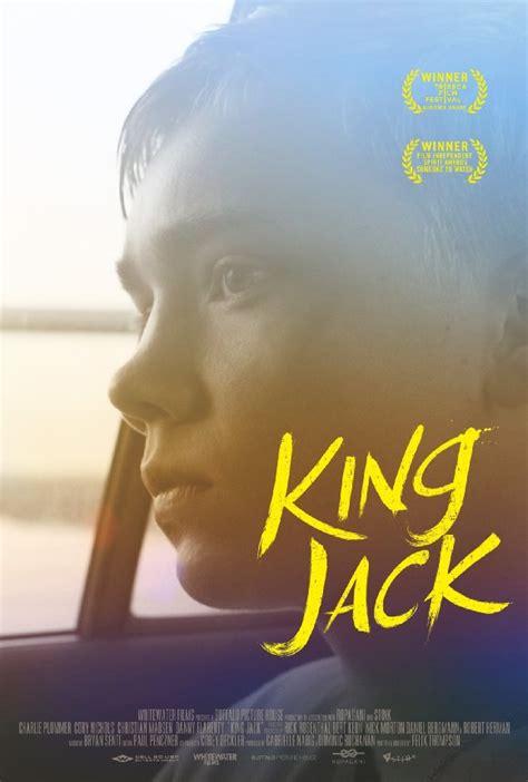 pap o mam pelcula 2015 sensacinecom king jack pel 237 cula 2015 sensacine com