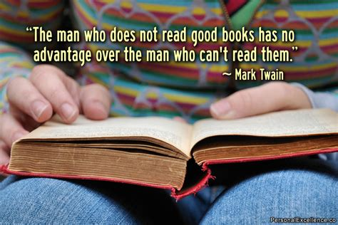 the husband books book quotes quotesgram