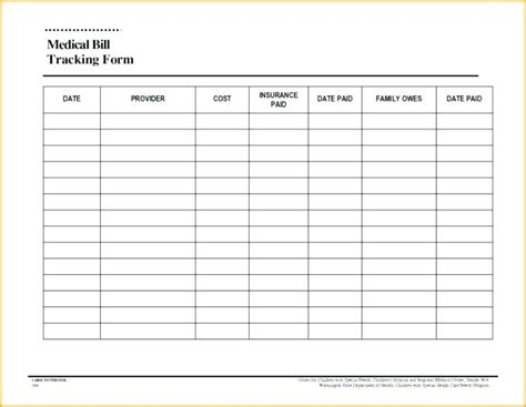 Spreadsheet Receipt Template by Rental Payment Receipt Template Kinoroom Club