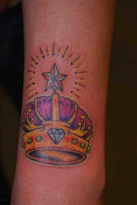 tattoo gallery it deepline tattoo gallery