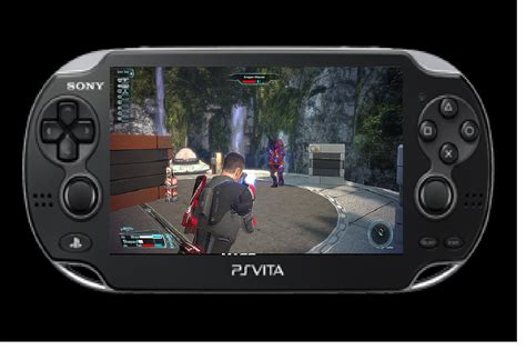 ps vita emulator for android is there a ps vita emulator for android 2016