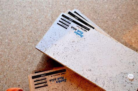 design len günstig laminat fu 223 boden design