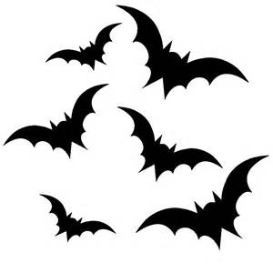 Diy Garden Wedding Decorations Halloween Bats Best Images Collections Hd For Gadget