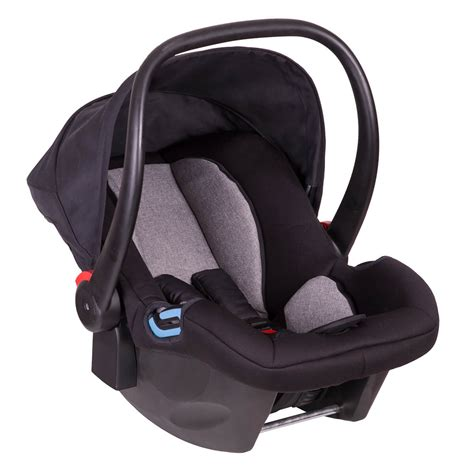 new car seat new alpha baby car seat baby car seats drive shop