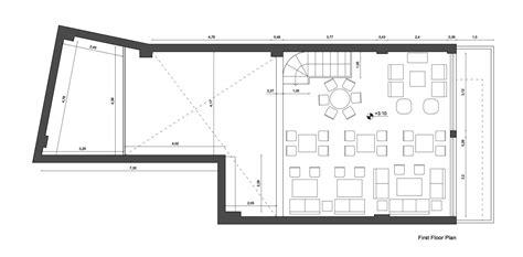 Planta Casas gallery of alaloum board game caf 233 triopton architects 17